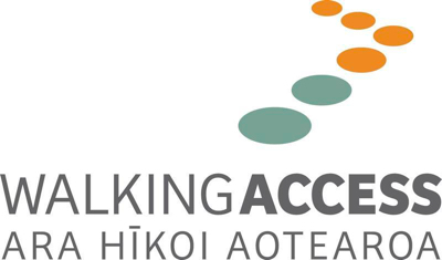 Walking_Access_Commission_logo