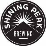 shining-peak-brewing