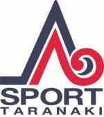 sport-taranaki-mail2