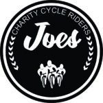 Joes Charity Riders V2[45651]