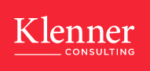 Klenner Consulting