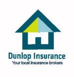 dunlop-insurance