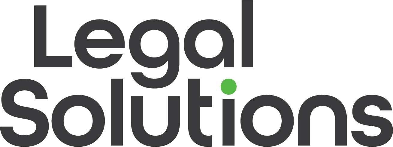 LegalSolutions-logo2020-colour (1)