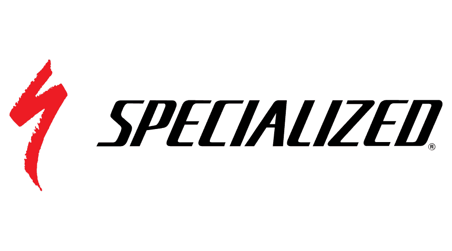 specialized-bicycle-components-logo-vector